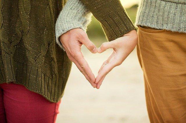 romanticna ljubav