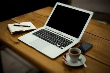 pisanje sadržaja