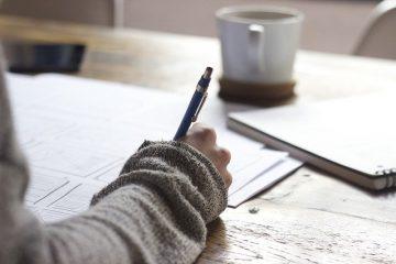 Saznajte kako rade copywriter-i