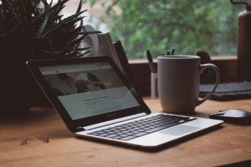 Da li je kopirajting kreativno pisanje