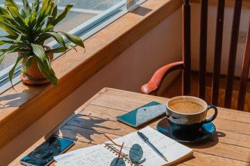 Kako se izdvojiti u moru blogova