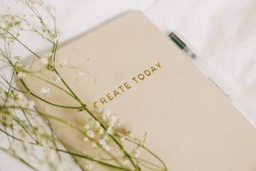 Vođenje dnevnika